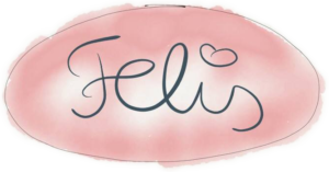 Felis Logo