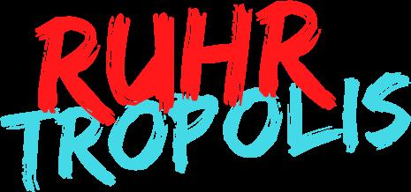 Ruhrtropolis Logo